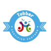 Tubber-Certified Partner