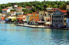 ionians islands destinations