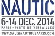 Salon nautique 2014 Paris