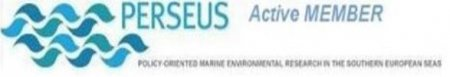 Perseus Policy oriented marine environmental research in the Southern EU seas