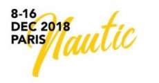 salon Nautic Paris 2018-2019