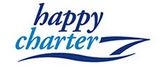 Happy charter partner new